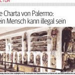 Kurier_InterviewCusumano_1